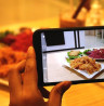 SkyOne Resto Hadir dengan Konsep Cafe dan Lounge