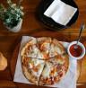 10 Fakta Tentang Pizza Hut yang Perlu Kalian Ketahui