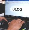 Tips Jitu Memulai Menulis di Blog