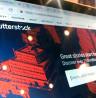 Mengirim Foto Komersial dan Editorial di Shutterstock, Ini Caranya